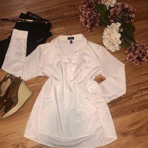 Jones New York blouse NWOT